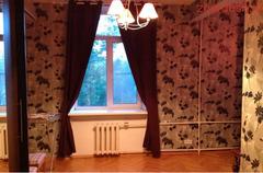 сдаю 2 х комнатную квартиру