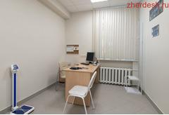 Многопрофильный медицинский центр «На Соколе»