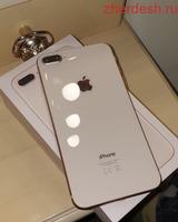 iPhone в рассрочку