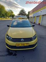 Ижара автомобилдин иштеген такси чейин 980 руб