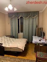 Комната берилет Нахимовскский проспект