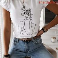 Женская одежда!