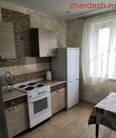Квартира 2-х комнатная 45000