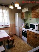Мытищидан комната берилади 14000р