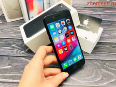 iPhone в рассрочку без банка
