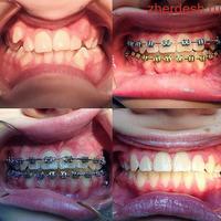 Врач Стоматолог Челюстно-Лицевой Хирург.