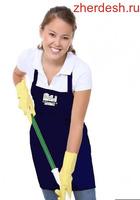Срочно требуется уборщица, повар х/ц в кафе