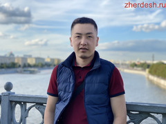 Оклейка такси,Бренд Яндекс Go,ГОСТ, ТОНИРОВКА