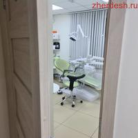 Сдается‼️ Стоматологическое кресло в аренду.Принимаем на работу врача гинеколога, хирурга, уролога.