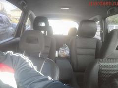 Хонда стрим сатылат жылы 2004!!!