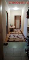 Срочно комната берилет, квартирант алабыз!