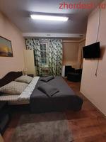Сдаётся комната в мини отеле