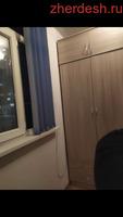 Продаю кв в Бишкеке