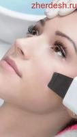 Нарашивание ресницы, перманентный макияж, чистка лица
