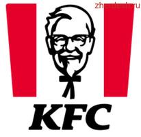 Сотрудник ресторана KFC
