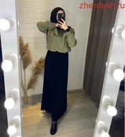 Хиджабы, койноктор сатылат.