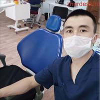 Стоматологические услуги, от Ⓜ️Добрынинская пешком 1 мин.