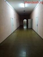 Сдаю комнату метро Новокосино