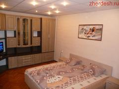 Квартира безхозяина КИЕВСКАЯ 89850458092